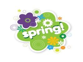 SpringMP