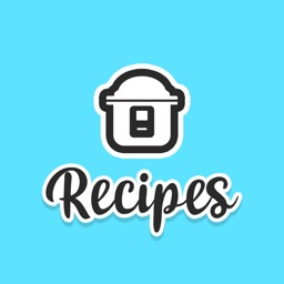 Recipes for Pressure Cookers