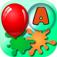 Codes for Sandbox coloring ballons Hack