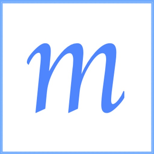 Misimio