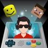 Streamer Soundboard Reviews