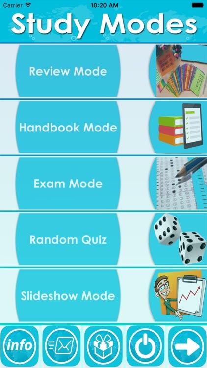 ECG Exam Prep-3900 Study Notes