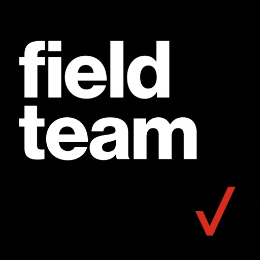 Verizon Field Force Manager