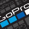 GoPro - GoPro, Inc.