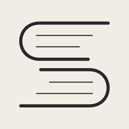 SmallWorld: Write Their Story