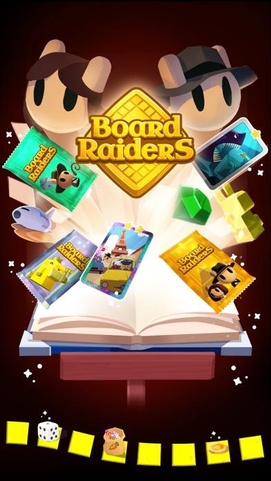 Board Kings™