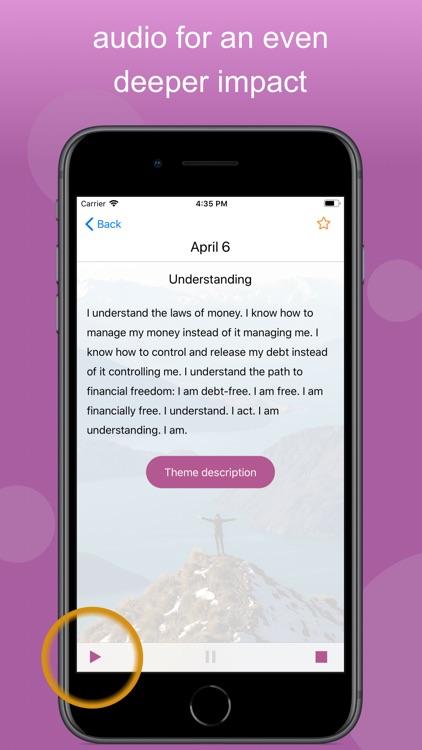 iHappy Daily screenshot-5