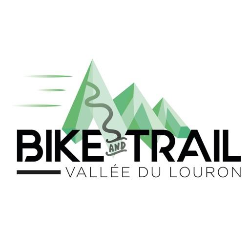 Louron Bike & Trail