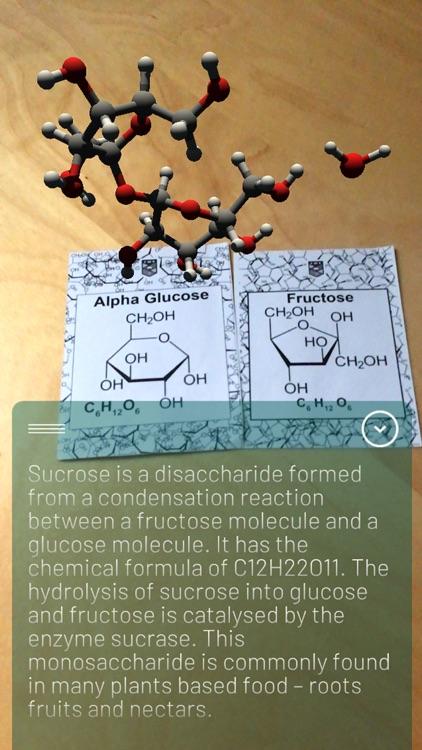Pharma Compounds screenshot-8