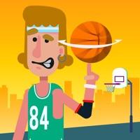Codes for Basketball Orbit - Live Stars Hack