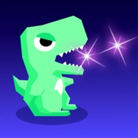 TapTapDino : Idle&Clicker RPG Hack Resources Generator online