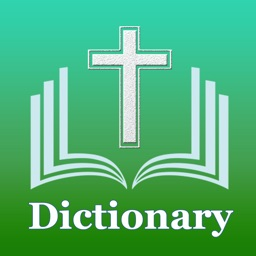 Bible Dictionary®