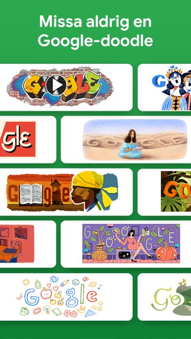 Google på PC