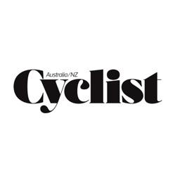 Cyclist Australia Magazine