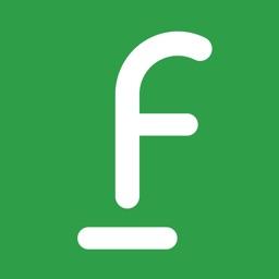 Findomestic Mobile