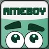 Ameboy