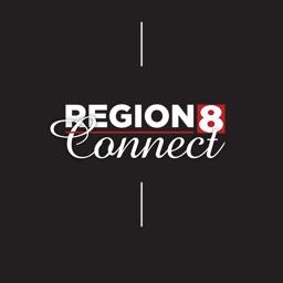 Region 8 Connect