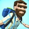 Walk Master : Simulator Game - iPhoneアプリ