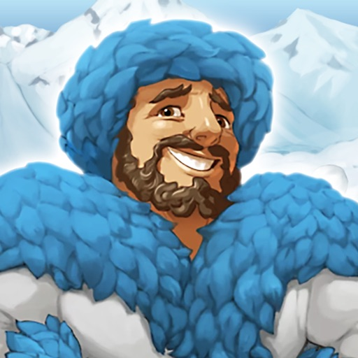 Hercules VI: Race for Olympus