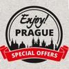 Enjoy Prague - History & Tours