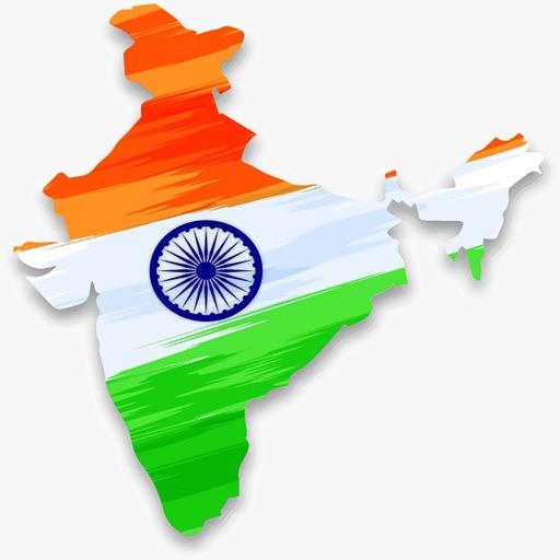 IndiaMV