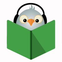 Codes for Audio Books from Librivox Hack
