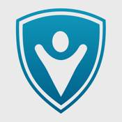 LiveSafe icon