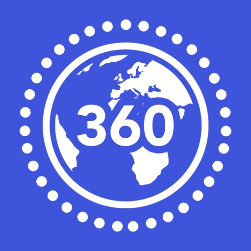 Live 360