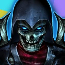 Deathbat (GameClub)