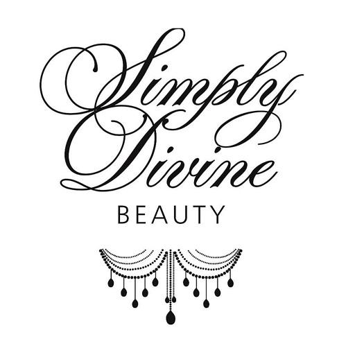 Simply Divine Beauty