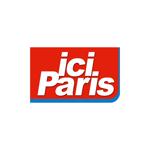 Ici Paris Magazine pour pc