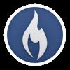 Fiery Feeds: RSS Reader - Lukas Burgstaller