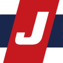 J SPORTS オンデマンド