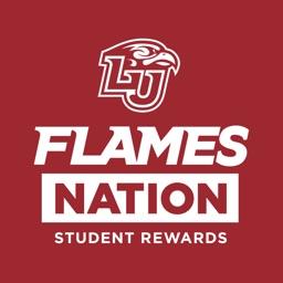 Flames Nation Rewards