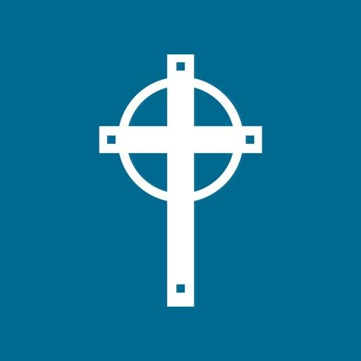 Christ Covenant Church icon