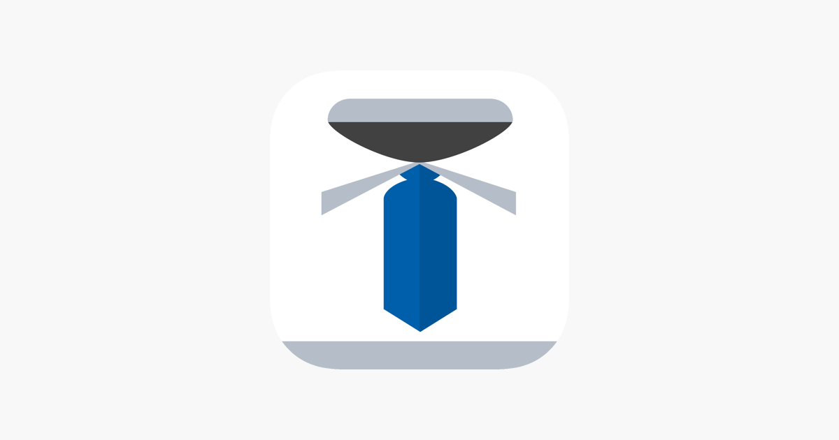 AFAS Pocket on the App Store