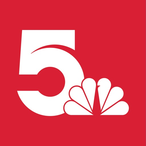 St. Louis News from KSDK iOS App