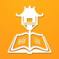 Codes for Kho eBooks & Audiobooks Hack