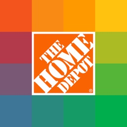 The Home Depot Canada by The Home Depot, Inc