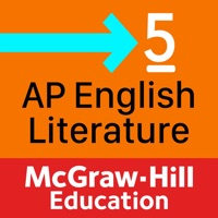 Codes for AP English Literature Prep Hack
