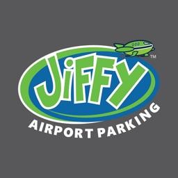 Jiffy Parking Seattle