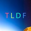 TLDF - TimeLapse DeFlicker - Jinsheng Xu