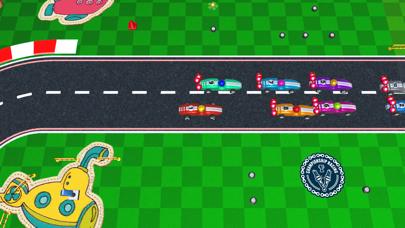 Mika Truck World - for kids screenshot 3