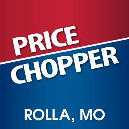 Price Chopper – Rolla, MO