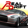 Real Games SRLS - Real Drift Car Racing artwork