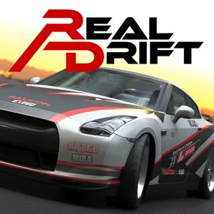 Real Drift Car Racing inceleme