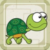 Childish Turtle