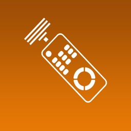 Codes remote For Foxtel