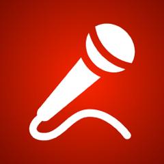 Voice Recorder - Audio Memo!