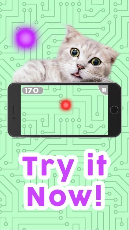 Games for Cats! screenshot-3